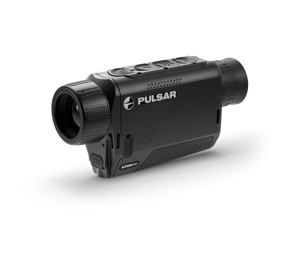 pulsar_axion_pulsar_axion_key_xm30_2,51x30[1].jpg